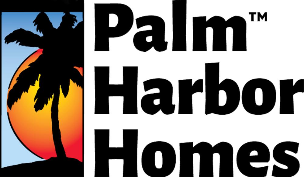 PalmHarborLogo